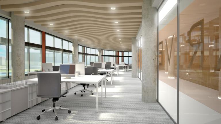 130218-usak-belediye-projesi-ic-mekan-render01-ofis