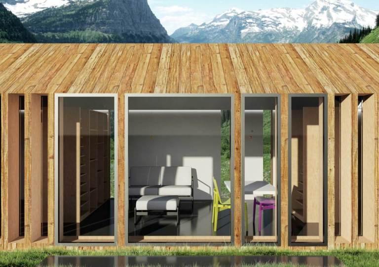 suite-classic-esterno1